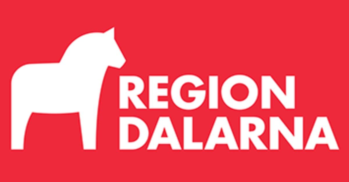 Region Dalarna | Tillsammans arbetar vi för ett hälsosamt Dalarna ...