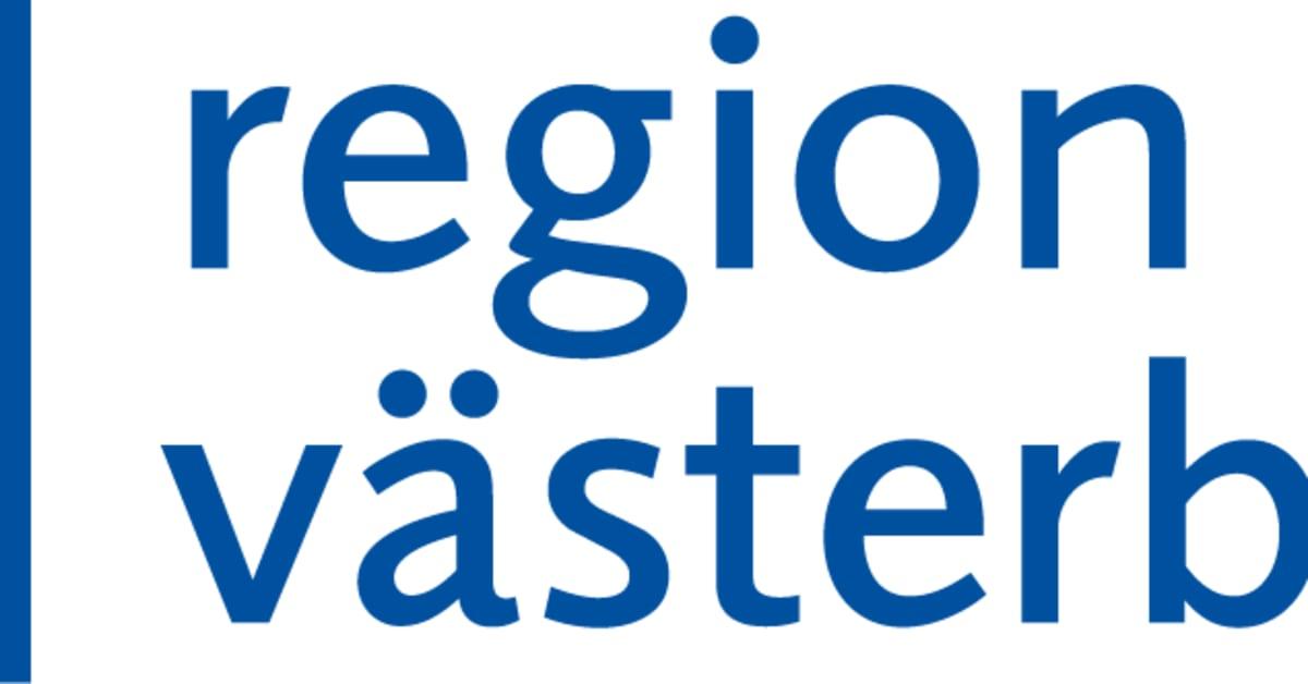Region Västerbotten bjuder in till presskonferens om covid-19 den 10 november klockan 15