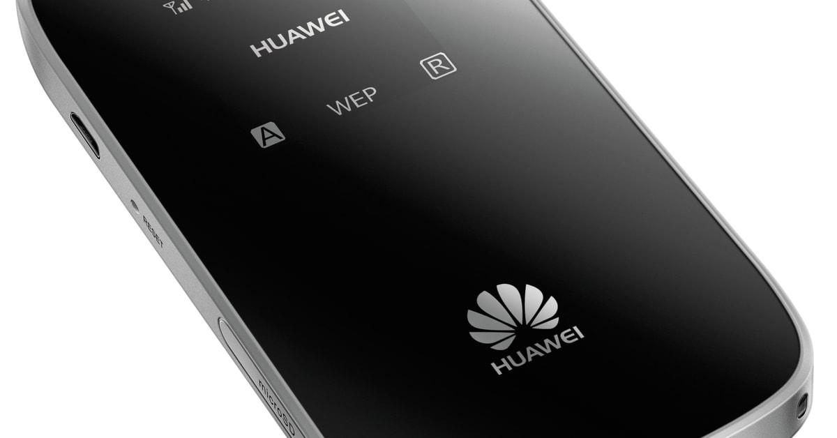 telenor mobil bredband