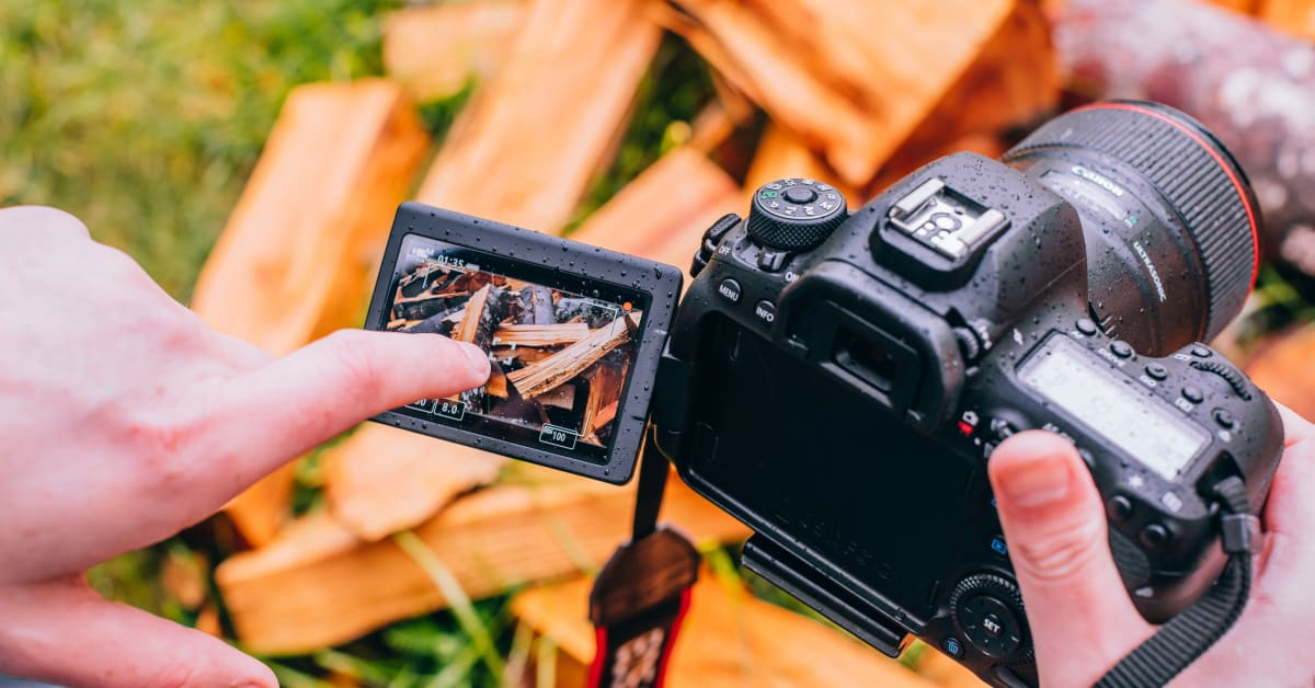 ресницы будут какой нужен фотоаппарат для начинающего фотографа дошкольникам, чей