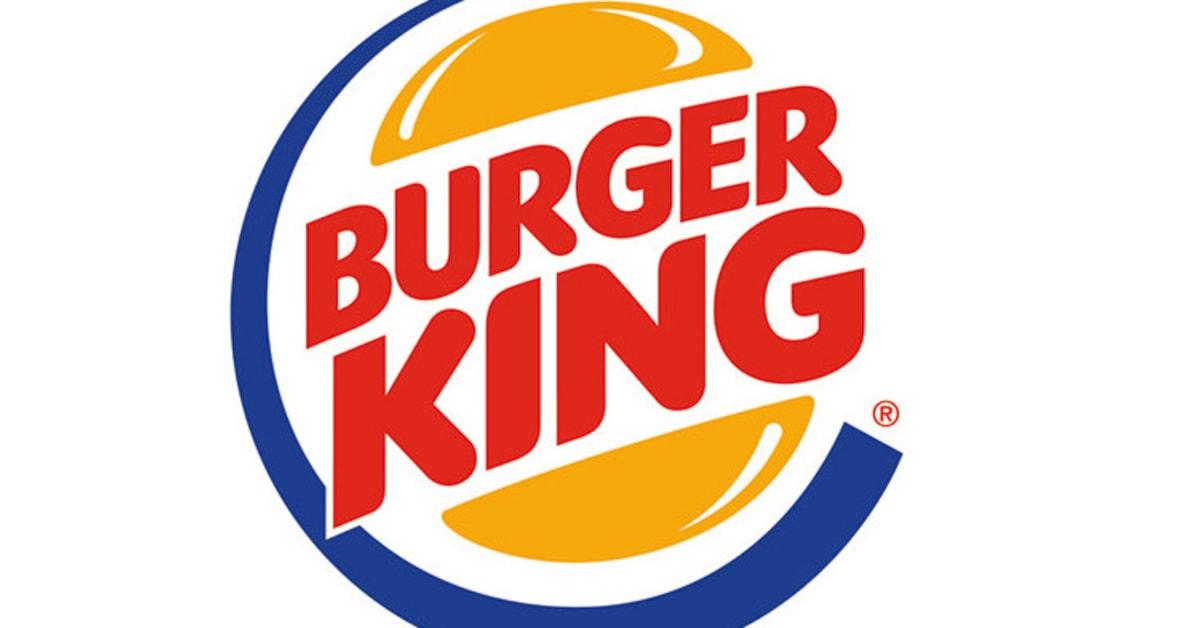 Burger King tar energi ur luften - Först i världen att använda svensk miljöinnovation