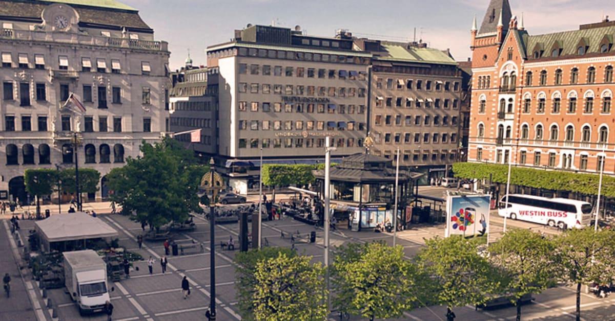 lokal x betygsatt dansa nära Stockholm