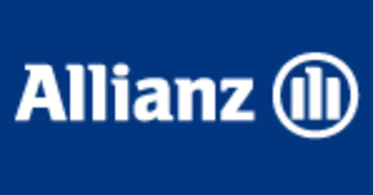 Allianz Insurance Bing Images