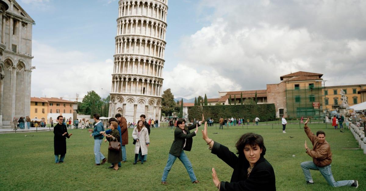 Картинки про италию юмор, установить музыкальные