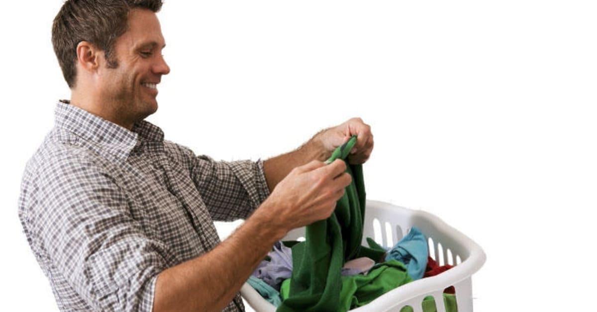 Vask av dunjakke Orkla Home & Personal Care