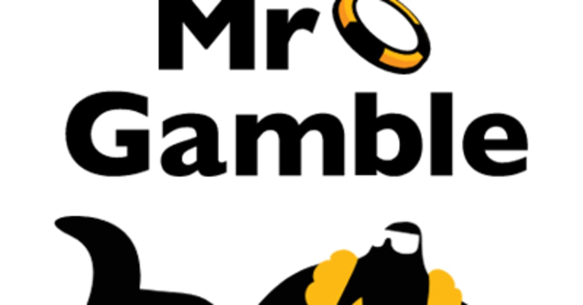 Female Developers In Igaming In Malta Mr Gamble Best Casino Comparison Tool