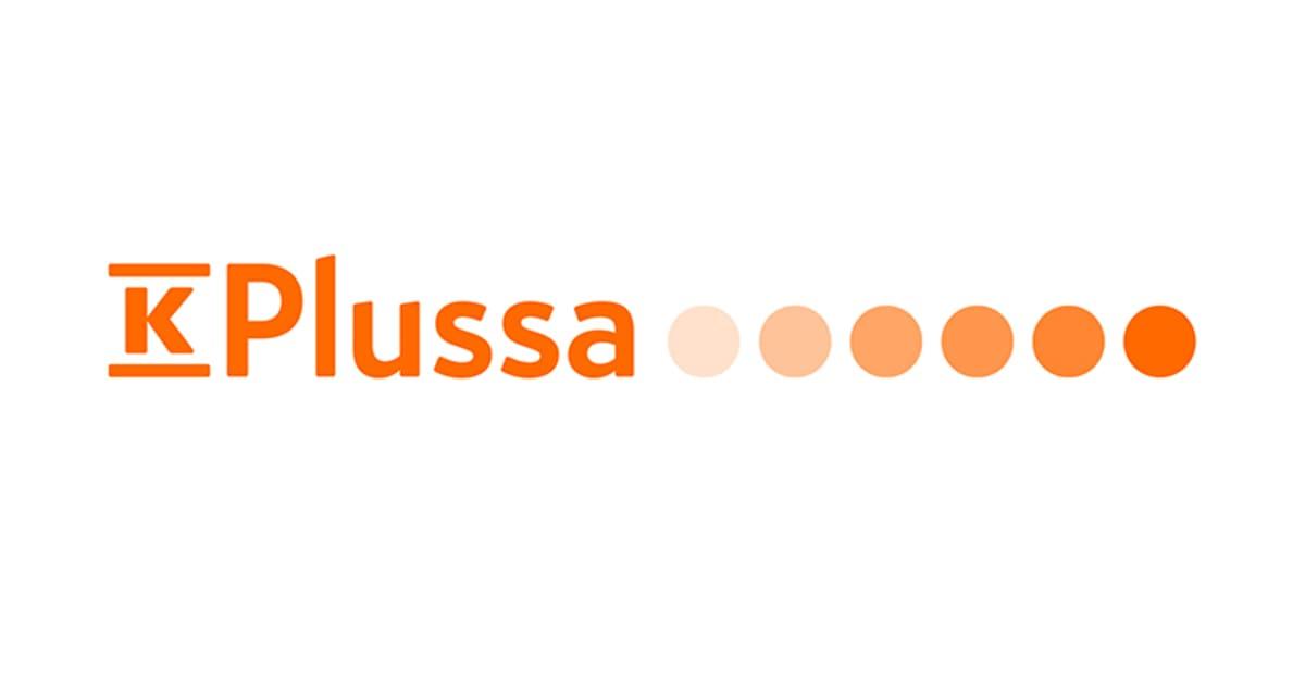 Tjäreborg K Plussa