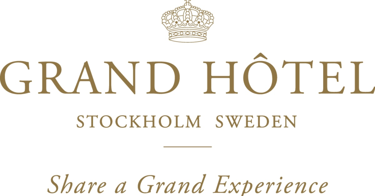 Introduction To Grand Hotel Grand Hotel