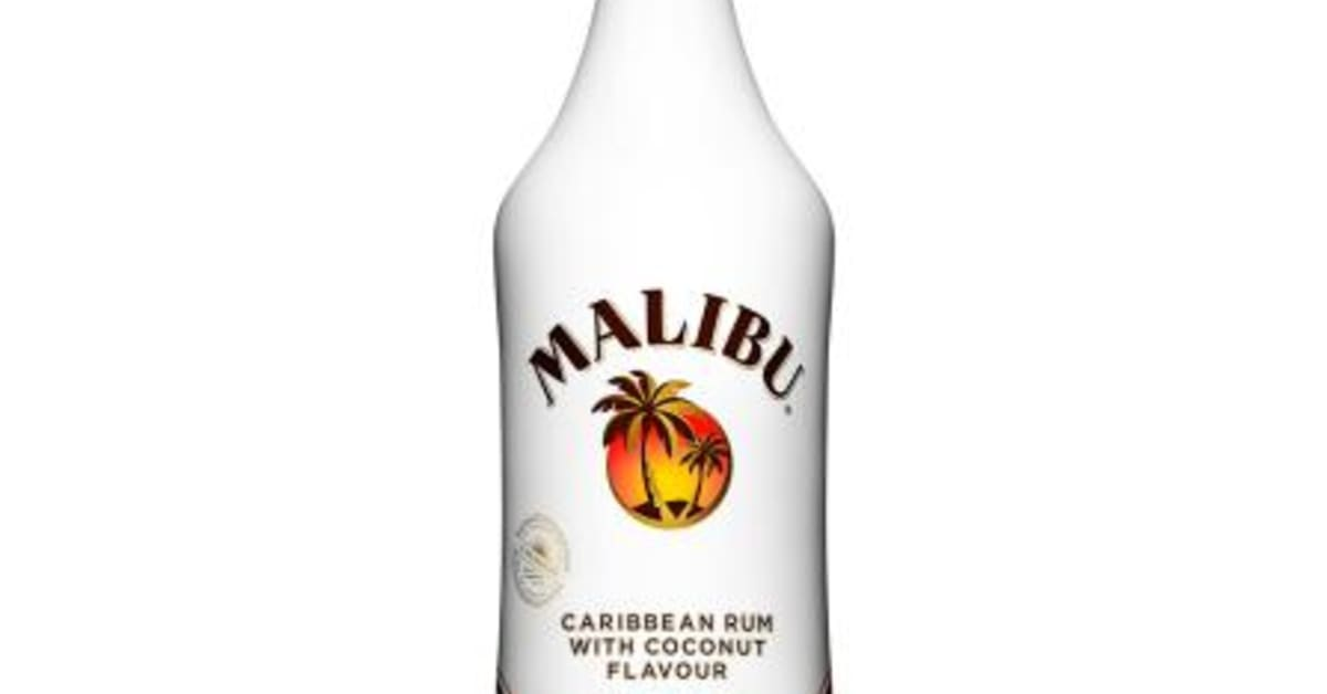 malibu in a new design – we've taken something great and made it