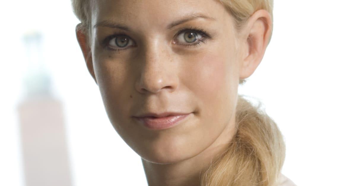 Anna Konig Jerlmyr Vald Till Ny Gruppledare For Moderaterna I Stockholms Stad Moderaterna I Stockholms Stad