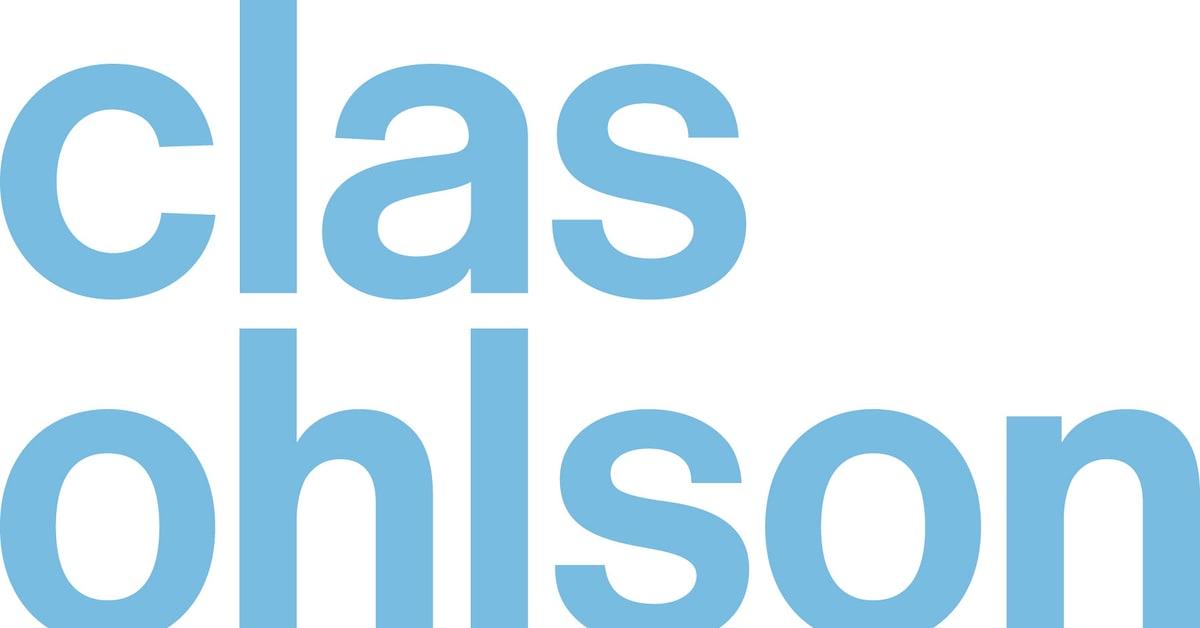Clas Ohlsonåpner butikk i Bergen, Galleriet Clas Ohlson Norge