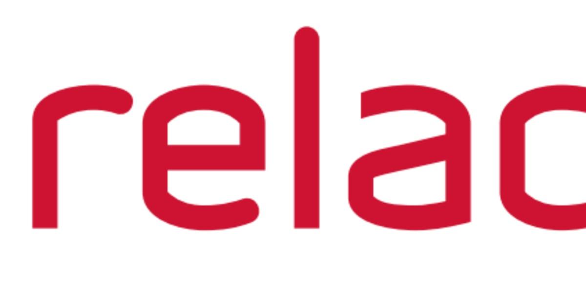 relacom logo