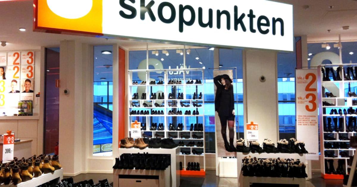 De öppnar en skönhetssalong i Nässjö - Vetlanda-Posten