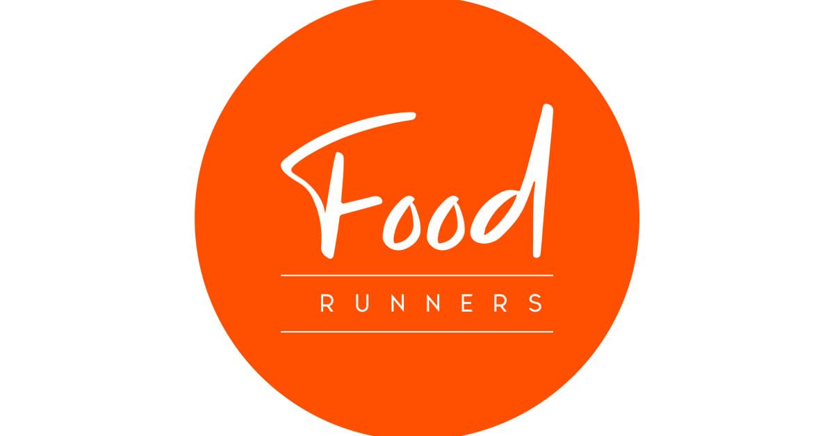 Pressmeddelande – Lansering av Foodrunners APP sätts till 31 maj