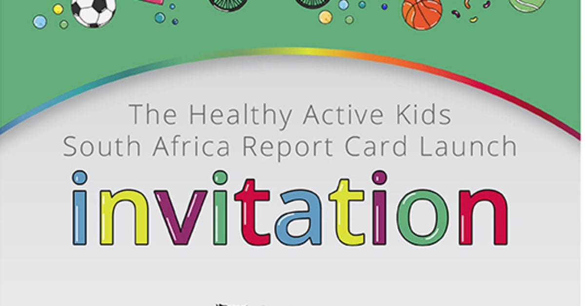 Discovery Healthy Food Card