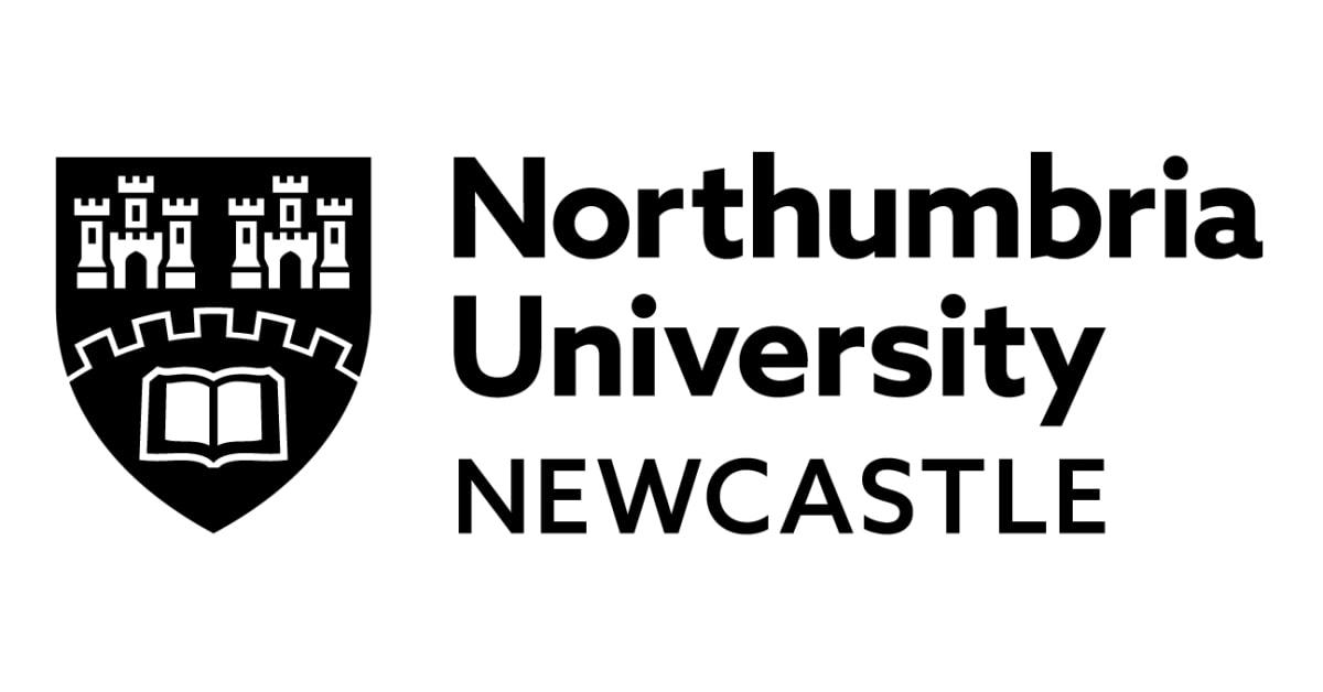 northumbria universiteto strategija bollinger juostų indikatoriaus paaiškinimas