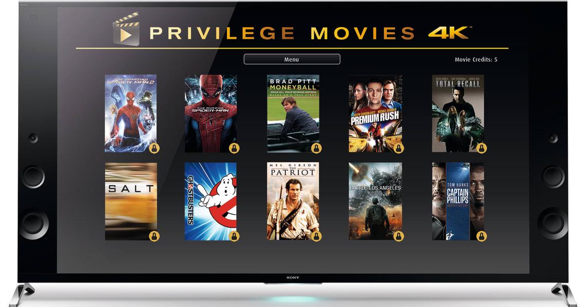 Free Movie 4k
