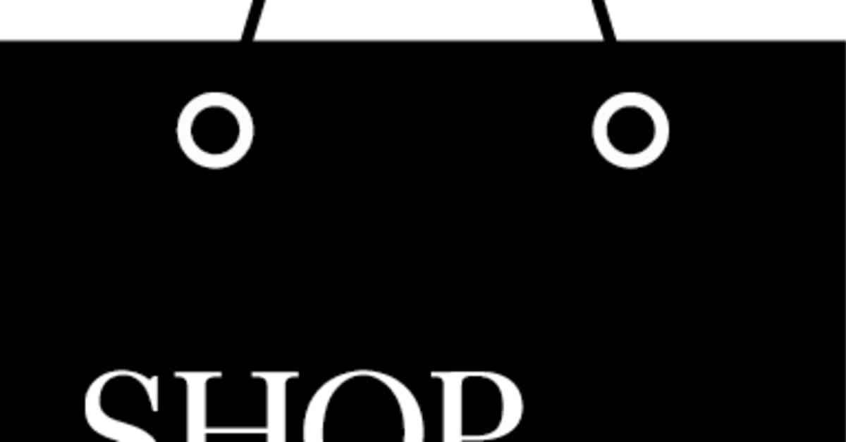 Картинки с надписями для магазина одежды в инстаграм, чтобы вставить