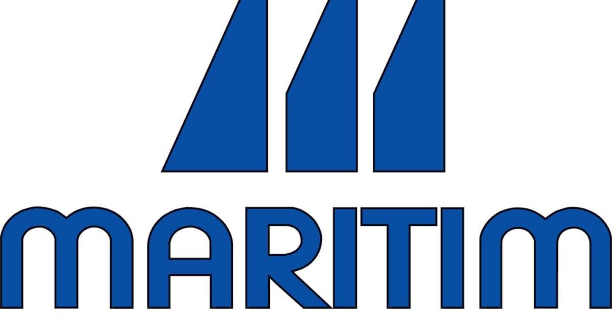 5a1d5651 Maritim Hotels - News