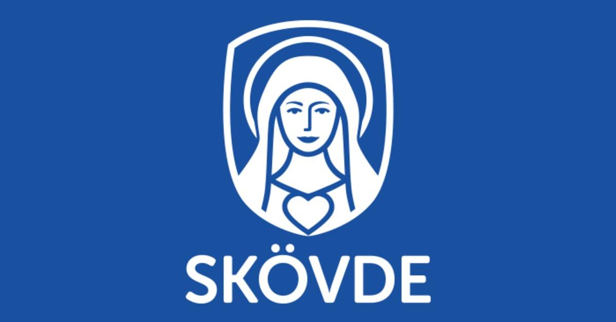 Pressinformation från Skövde kommun angående covid-19