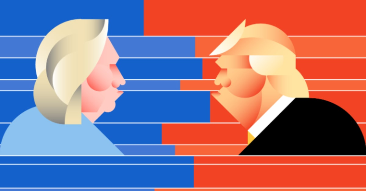 who will win the 2016 u s Vegas odds to win the 2016 united states presidential election are listed for the republican and democrat candidates, trump, rubio, hillary clinton.