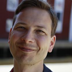 Peter Åhs