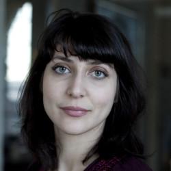 Simona Buzatu