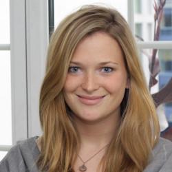 Rachel Galvin