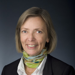 Lena Silén
