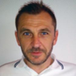 Lars-Erik Arnesen