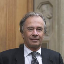 Patrik Engellau