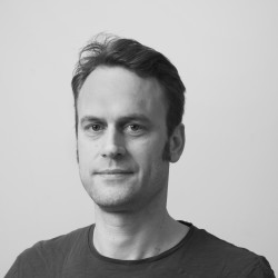 Jan Buthke