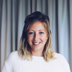 Sofia Kaare