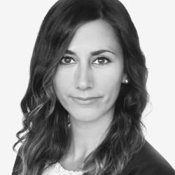 Maria Poursaiadi