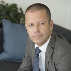 Dieter Sand
