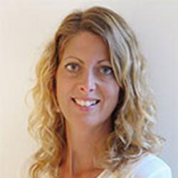 Konsument- och medborgarservice - Malin Baeza Roos