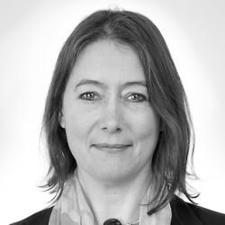 Karin Löfgren