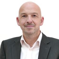 Dr. Andreas Erber