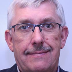 Karl-Eric Nilsson