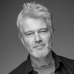 René de Groot