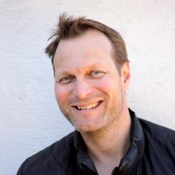 Peppe Jakobsson