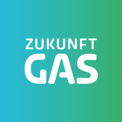 Pressekontakt Zukunft Gas