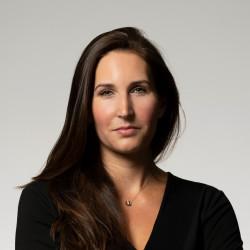 Natali Engstam Phalén