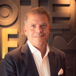 Jesper Henryson