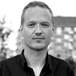 Jakob Thalund Møller