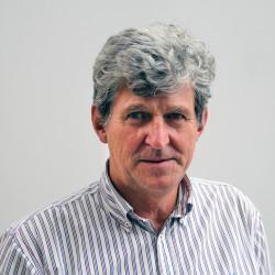 Morten T. Schaanning