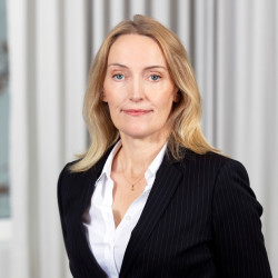 Helena Anderin