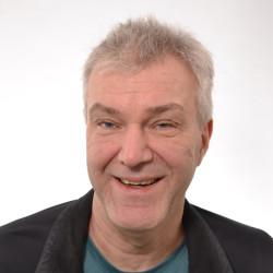 Tomas Westerström
