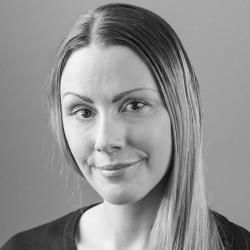 Frida Janneson