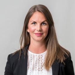 Anna Jansson Libietis